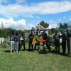 Paintball game (1)