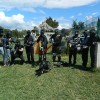 Paintball game (10)