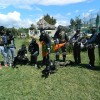 Paintball game (12)