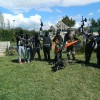 Paintball game (9)
