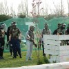 paintball game  (15)