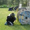 paintball game  (18)