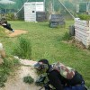 paintball game  (25)