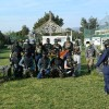 paintball game  (3)