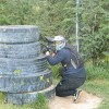 paintball game  (30)