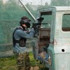 paintball game  (35)