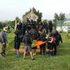 paintball party  (5)