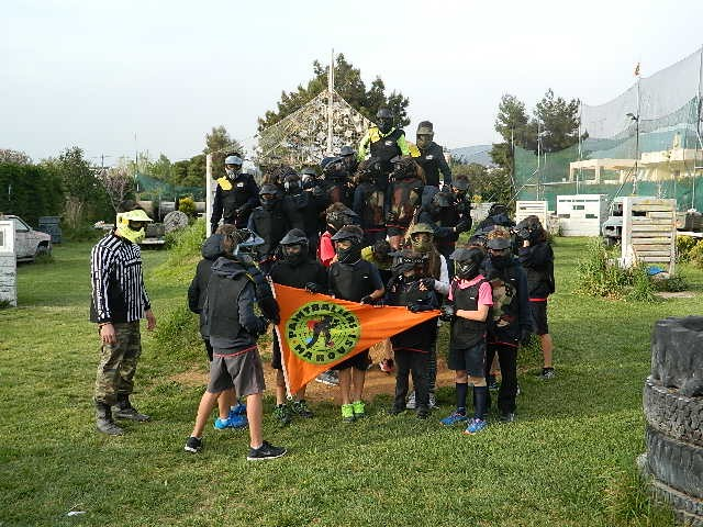 paintball party  (4)