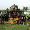 paintball party  (9)