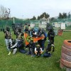 paintball  (3)