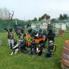 paintball  (8)