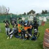 paintball  (9)