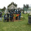 paintball party  (2)