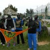 paintball party  (12)